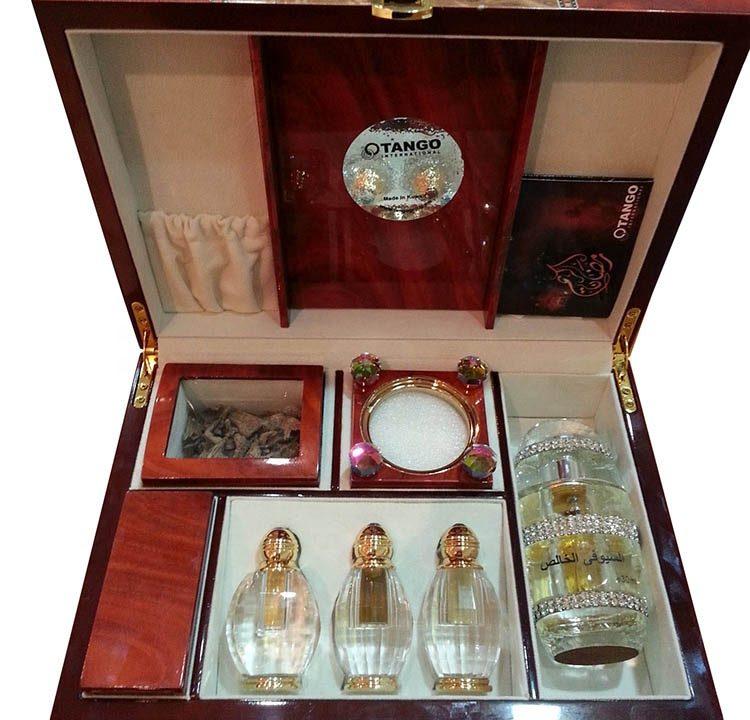 Wooden Perfume Box – Wooden box manufacturer, custom wooden