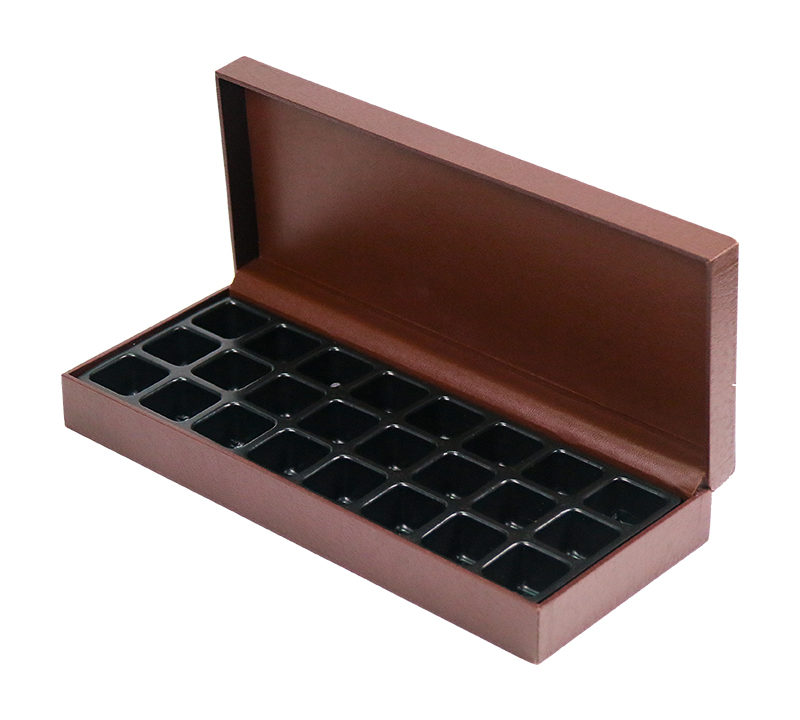 170aa39e8 Products – Wooden box manufacturer, custom wooden wine box, wooden ...