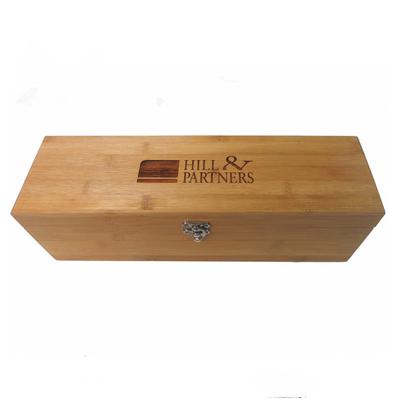 HONGDAO-laser-engraved-logo-printed-wood-wine