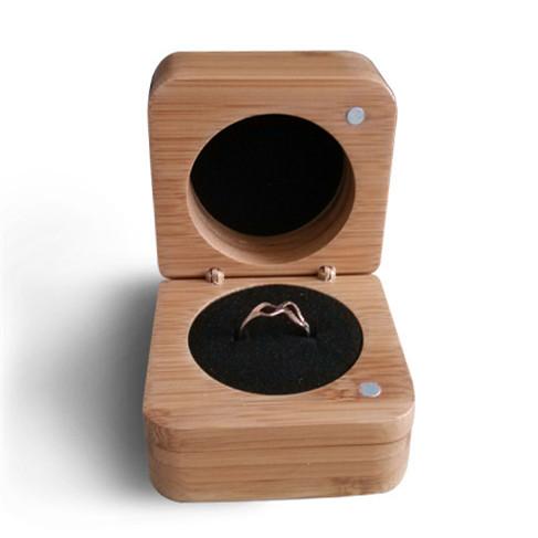 Wooden Jewelry Box Wooden Box Manufacturer Custom Wooden Wine Box