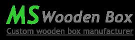woodenboxlogo